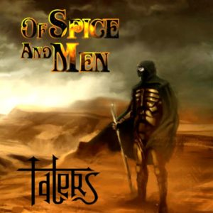 Talers – Of Spice and Men